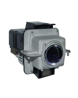 Utax 11357015 Projector Lamp with Housing