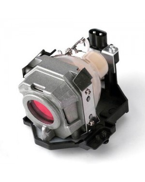 Utax 50029555 Projector Lamp with Housing