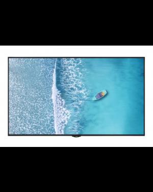 Vestel 55'' VW55U703/6 Ultra Narrow Bezel Video Wall Display