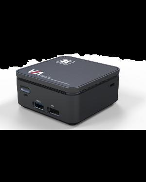 4K Wireless Presentation Device VIA G02