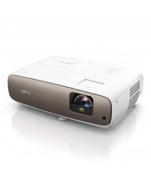 Benq W2700 4K UHD HDR 2000 Lumens Projector