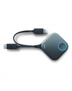 BenQ InstaShow WDC-10 Plug & Play Wireless Presentation System