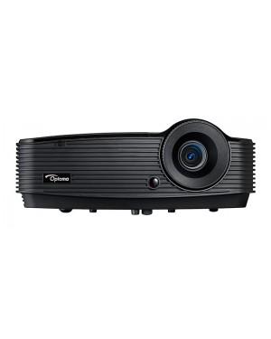 Optoma X316 XGA 3200 Lumens DLP Projector