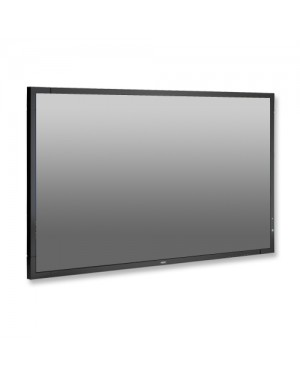 NEC 55'' X551UHD LED Backlit Ultra High Definition Display