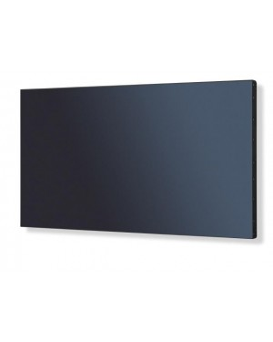 "NEC 55"" Ultra-Narrow Bezel 1.8mm, S-IPS Video Wall Display UN551VS"