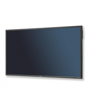 "NEC X981UHD-2 98"" LED Backlit Ultra High Definition Professional Grade Commercial Display"