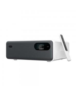 Xiaomi Mijia 2400 Lumens HD Laser Projector