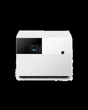 Xiaomi Fengmi Vogue 1500 ANSI Lumens Full HD Projector