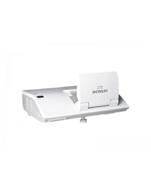 Hitachi CP-A222WNM XGA 2200 Lumens 3LCD Projector