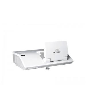 Hitachi CP-AW252WNM WXGA 2500 Lumens 3LCD Projector