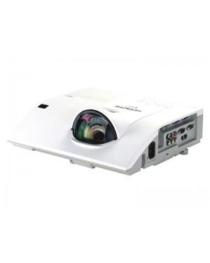 Hitachi CP-CW250WN WXGA 2600 Lumens 3LCD Projector
