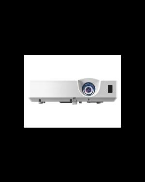 Hitachi CP-EW250N WXGA 2500 Lumens LCD Projector