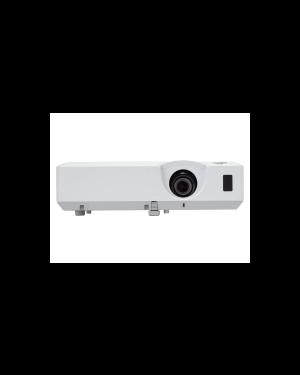 Hitachi CP-EX400 XGA 4200 Lumens LCD Projector
