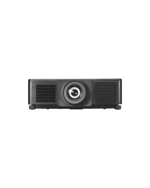 Hitachi CP-HD9320SD FHD 8200 Lumens DLP Projector