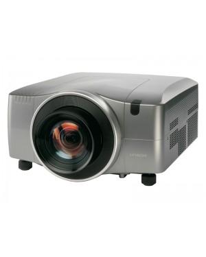 Hitachi CP-SX12000 SVGA 7000 Lumens 3LCD Projector