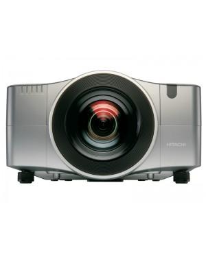 Hitachi CP-WX11000 WXGA 5200 Lumens 3LCD Projector