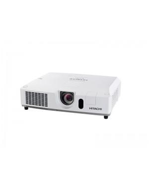 Hitachi CP-WX4022WN WXGA 4000 Lumens 3LCD Projector