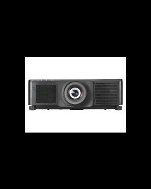Hitachi CP-WX9210 WXGA 8500 Lumens DLP Projector
