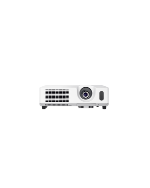 Hitachi CP-X4015WN XGA 4000 Lumens 3LCD Projector