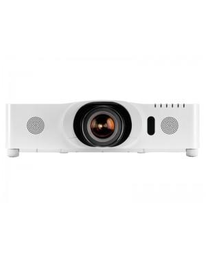 Hitachi CP-X8150 XGA 5000 Lumens 3LCD Projector