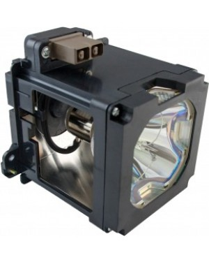 Yamaha PJL-327 Projector Lamp with Housing