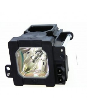 Yamaha PJL-5015 Projector Lamp with Housing
