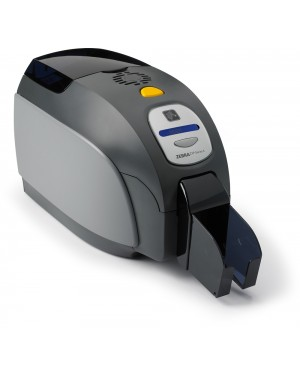 Zebra ZXP Series 3 Single-Side ID Card Printer