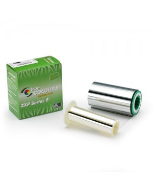 Zebra ZXP Series 8 Retransfer Film