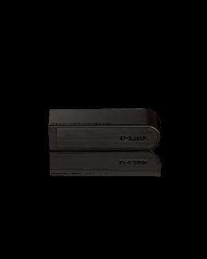 D-Link DUB-E100 High Speed USB 2.0 Fast Ethernet Adapter